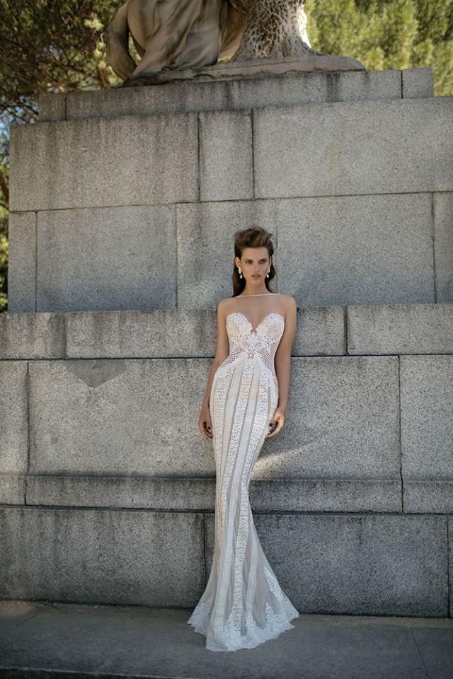 bridal 2016 (18)