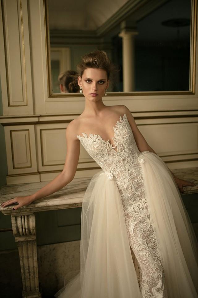 bridal 2016 (23)
