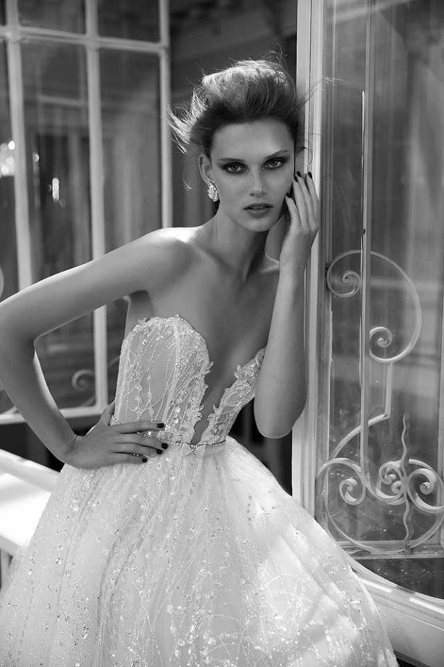 bridal 2016 (25)