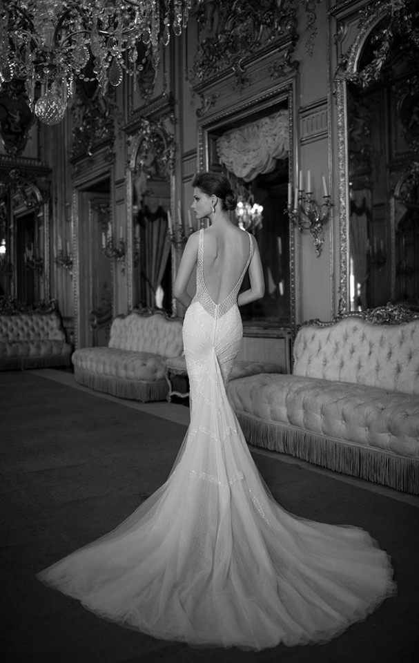 bridal 2016 (3)