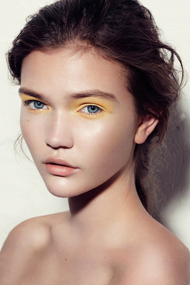 Eight Tips for Achieving a Natural Makeup Look