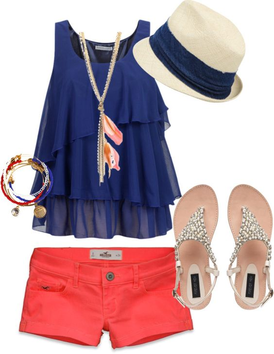 outfit14