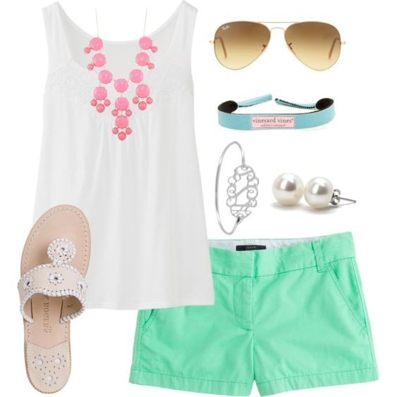 outfit16