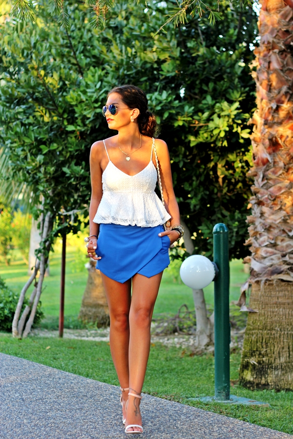 outfit9