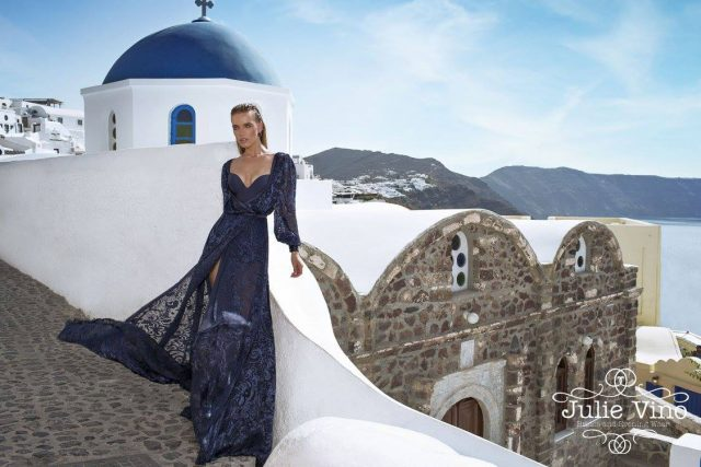 santorini collection (10)