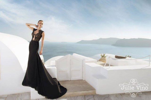 santorini collection (8)