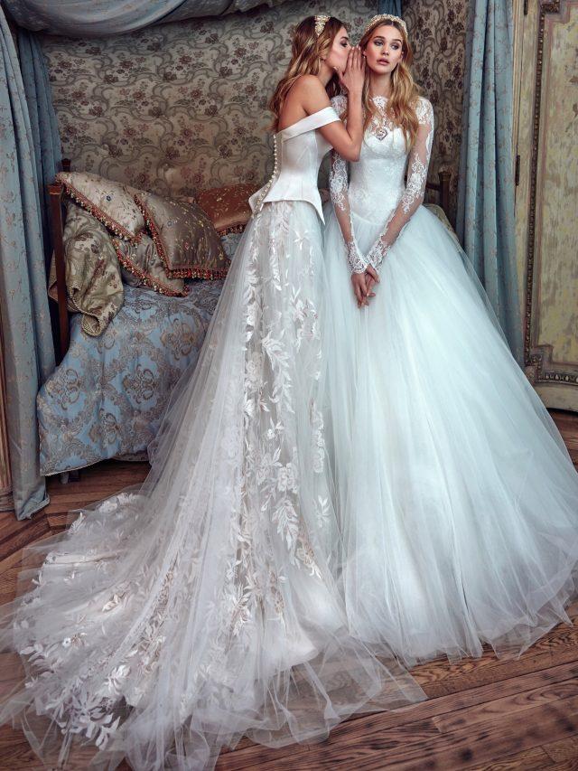 Alexandra-and-Corina