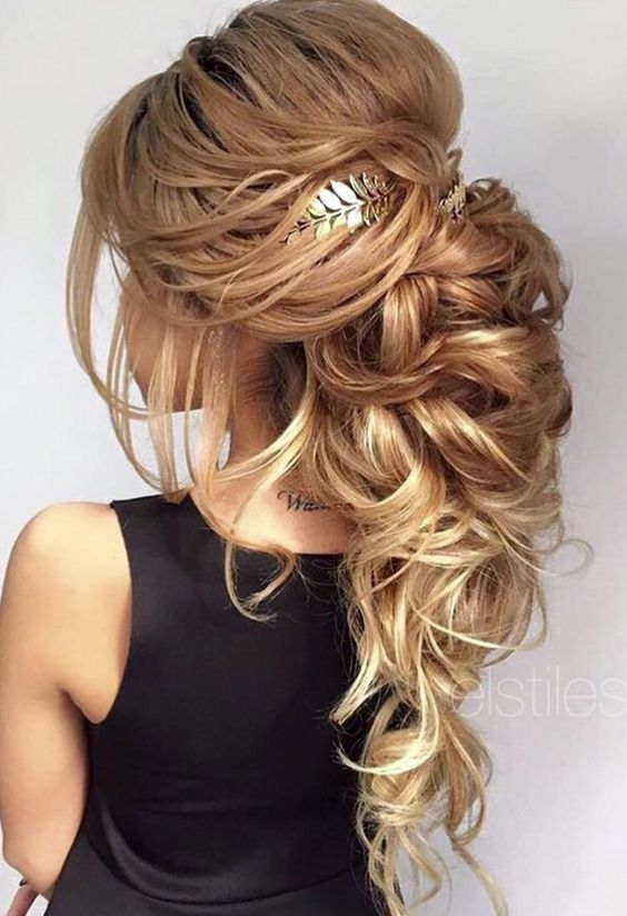 Wedding Hair10