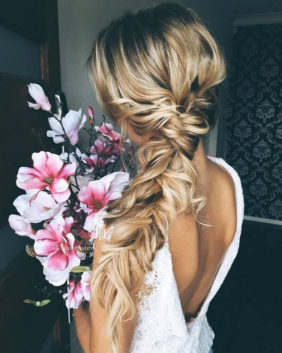 Wedding Hair3