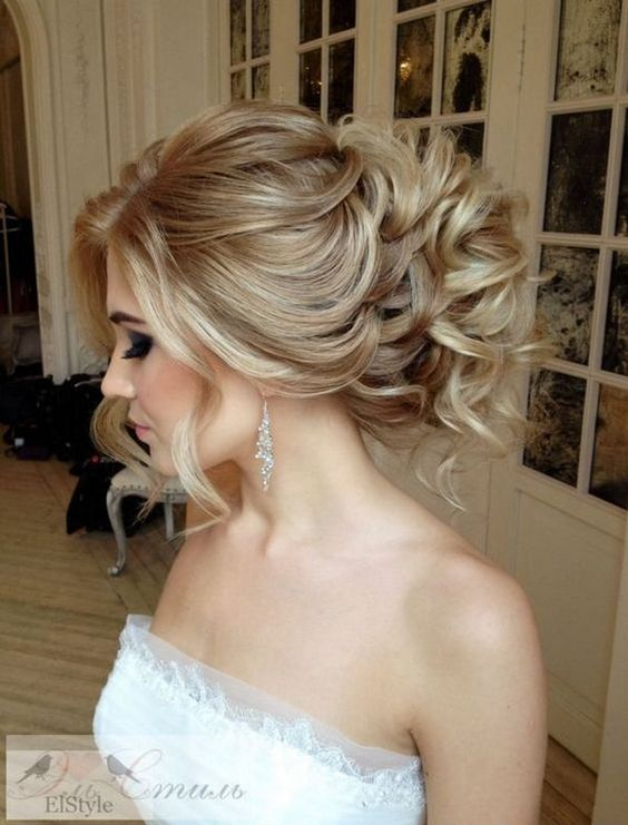 Wedding Hair4