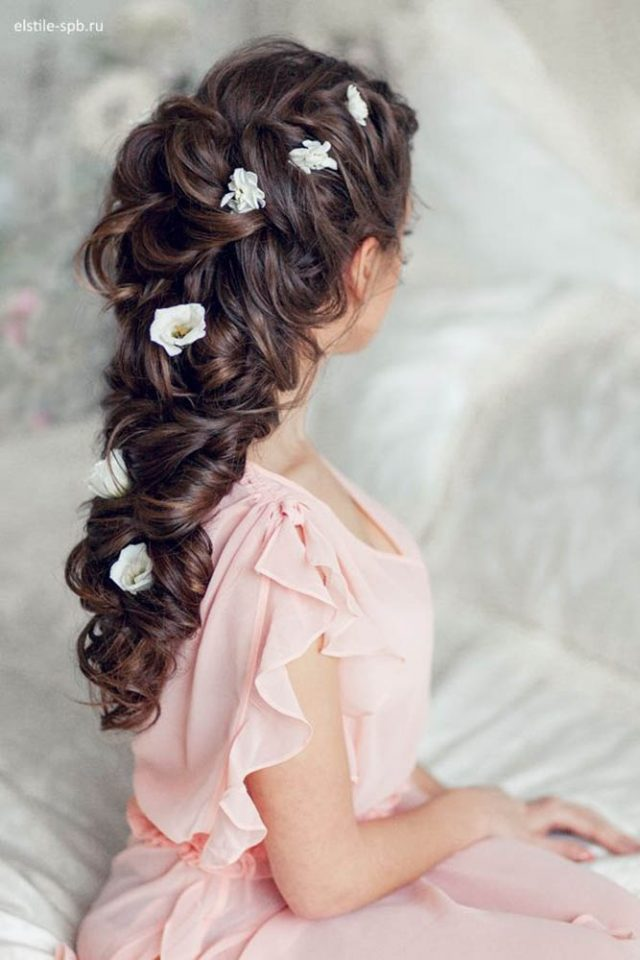 Wedding Hair5