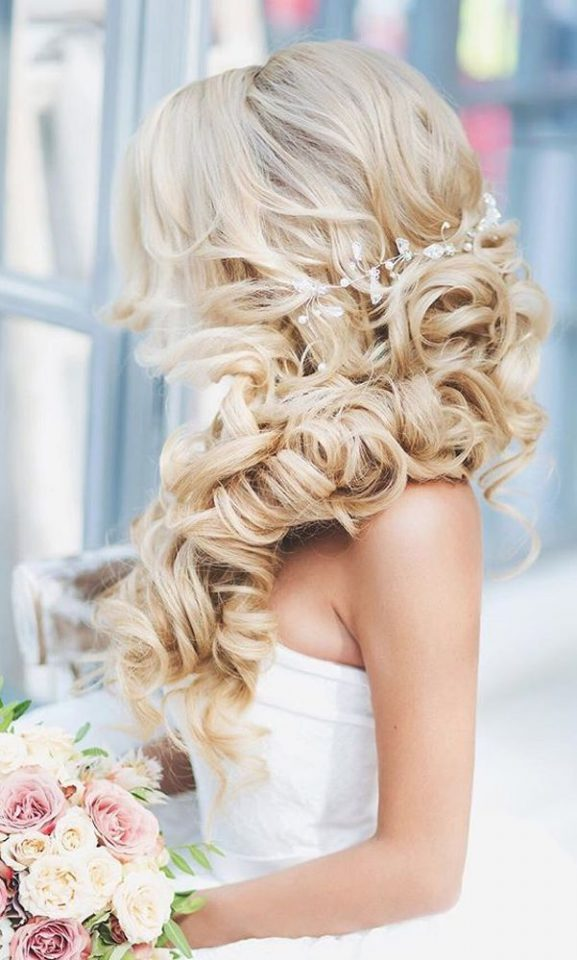 Wedding Hair6