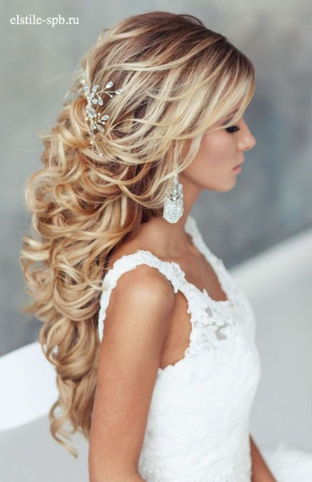 Wedding Hair7