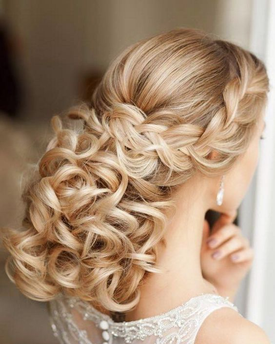 Wedding Hair8
