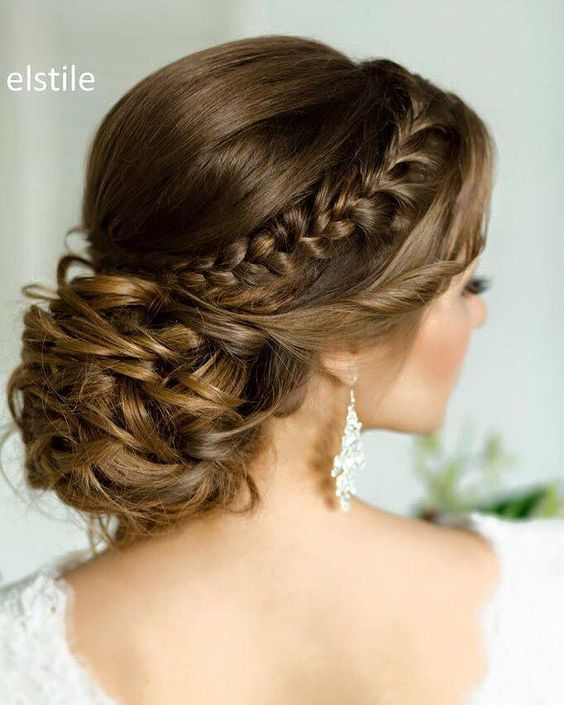 Wedding Hair9