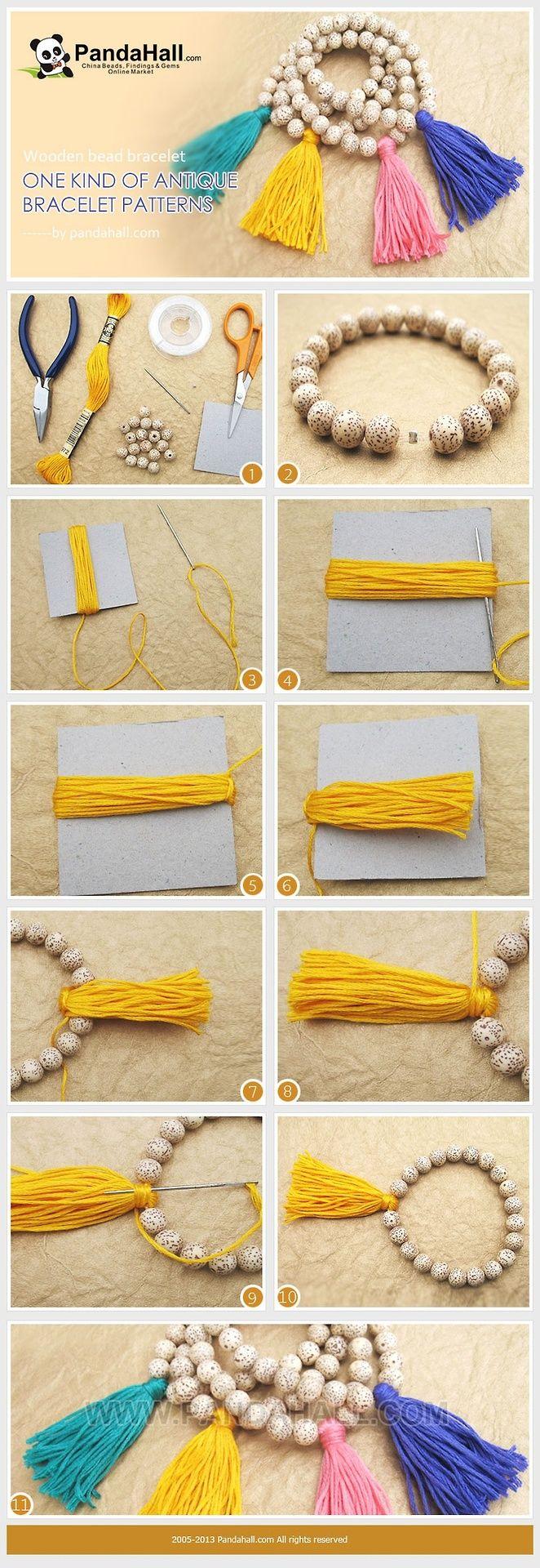 idea10
