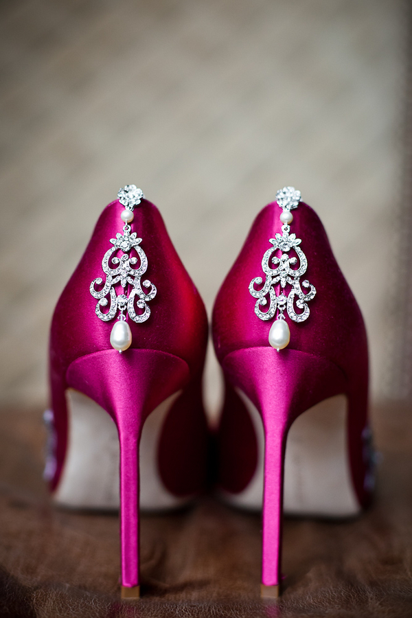 Collection Wedding Shoes Near Me Pictures - Weddings Pro