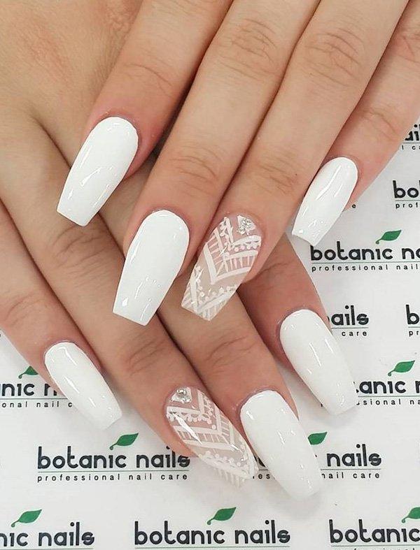 nail4