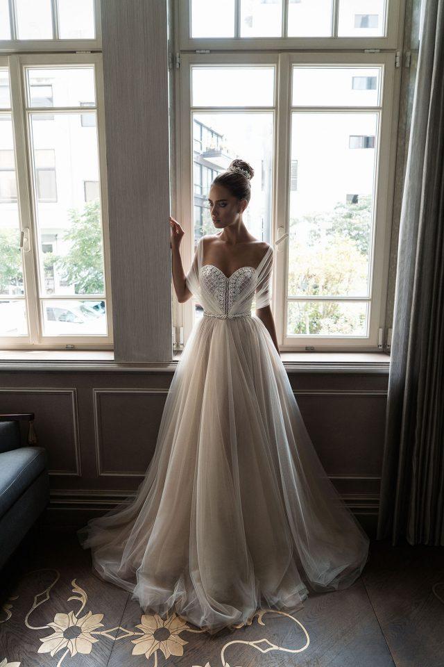 bridal-26