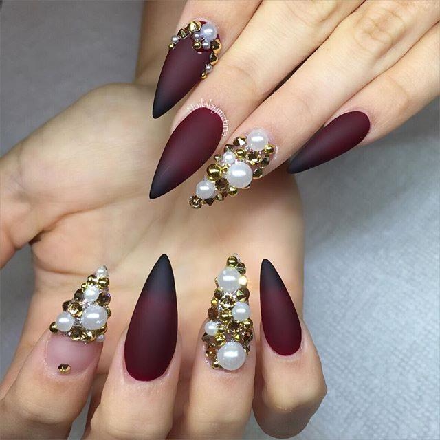 nail6