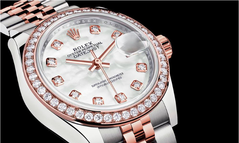 A Beginners Guide to Your First Luxury Watch