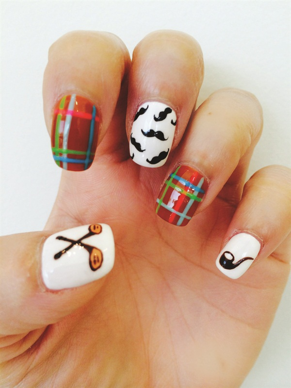 nail11