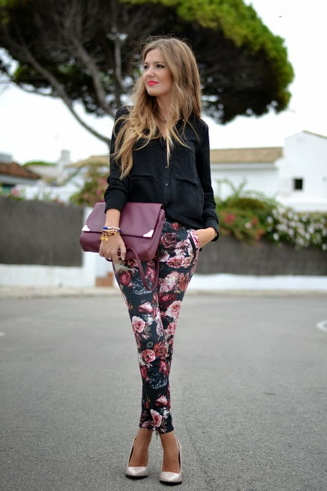 outfit19