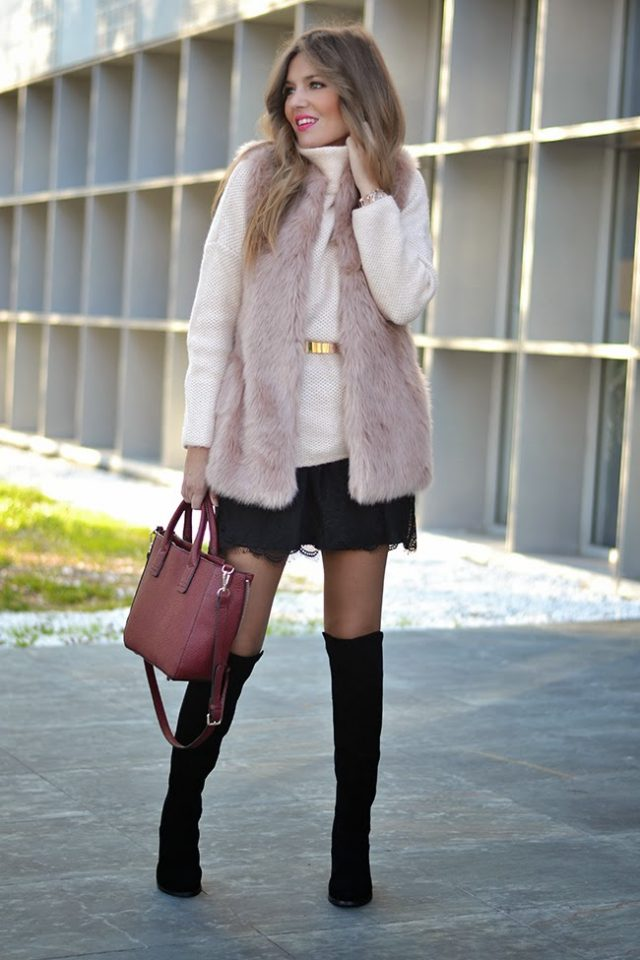 outfit6