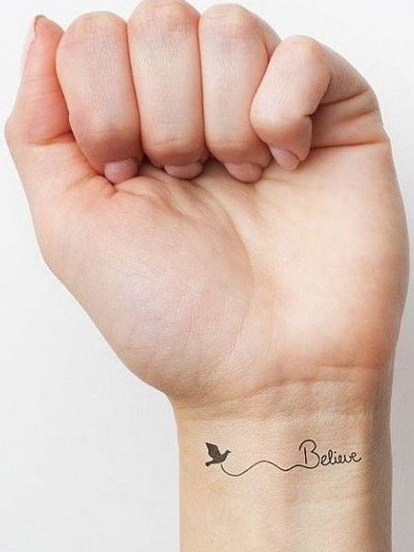 tattoo2
