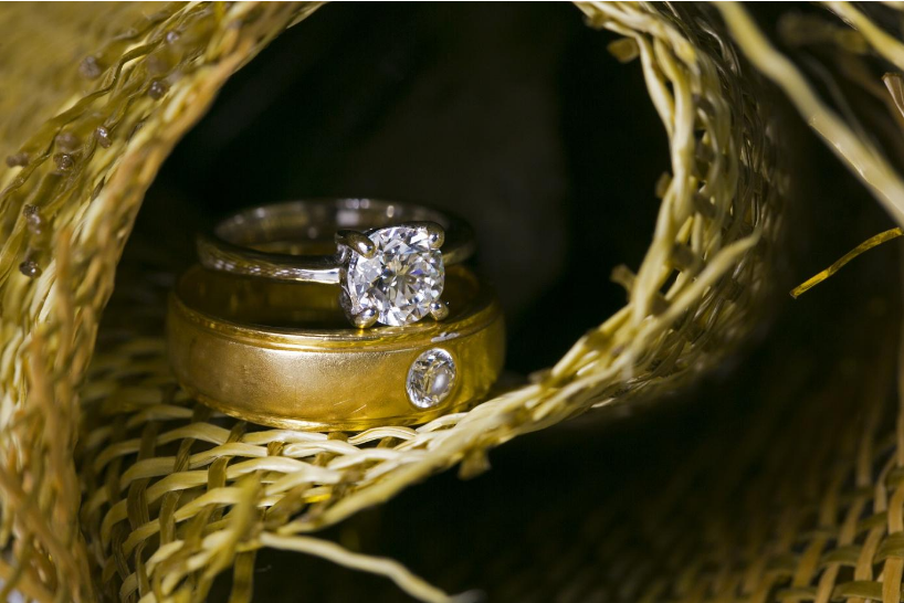 Top 5 Easy Ways to Choose an Engagement Ring