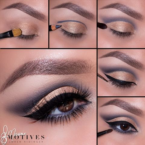 makeup13