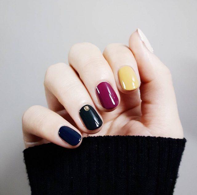 nail7