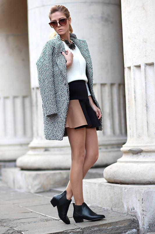 outfit10