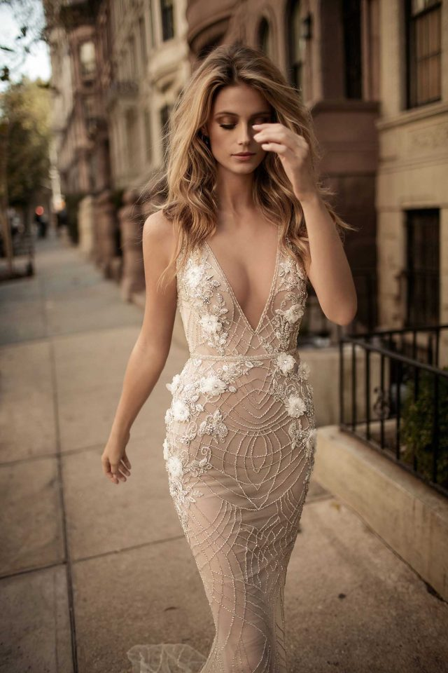 wedding-dress-2017-1