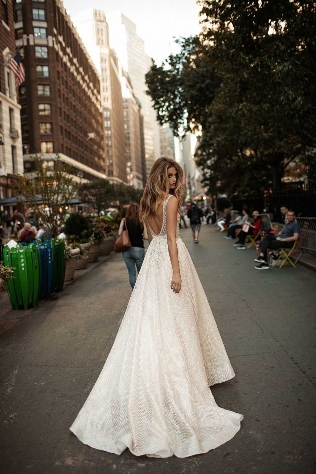 wedding-dress-2017-22