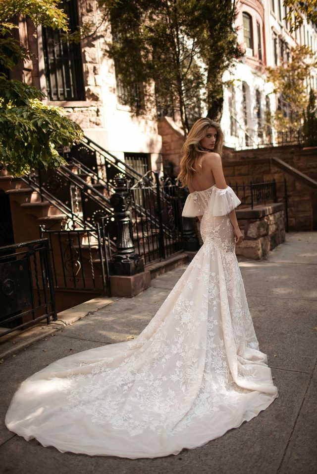 wedding-dress-2017-5