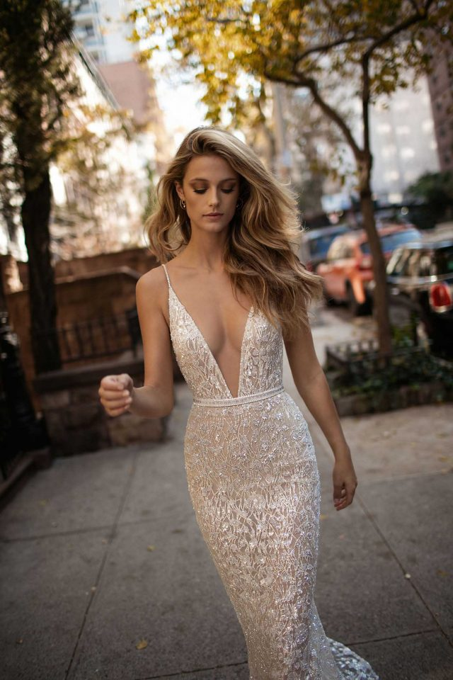 wedding-dress-2017-7