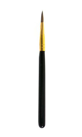 nail-magic-acrylic-nail-sable-brush-15593-p