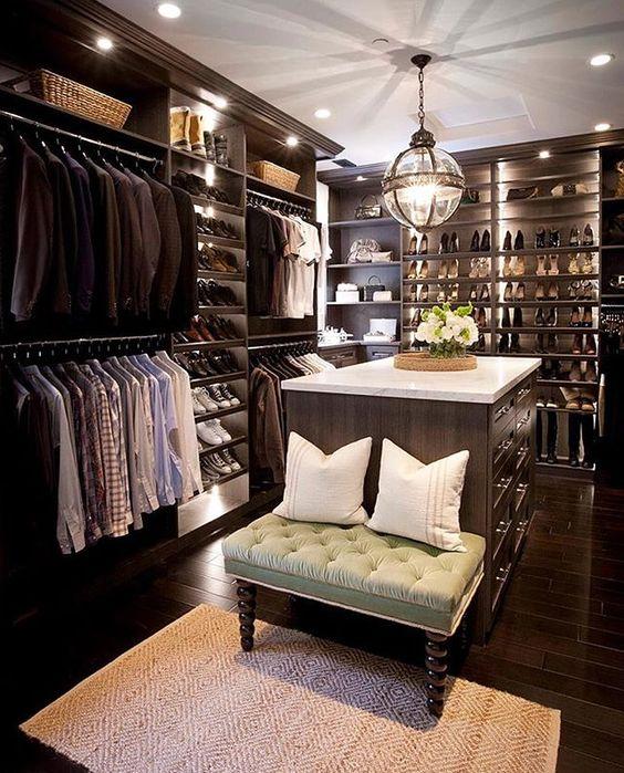 closet8