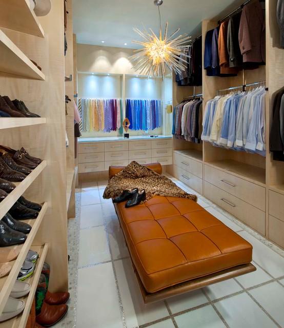 closet9