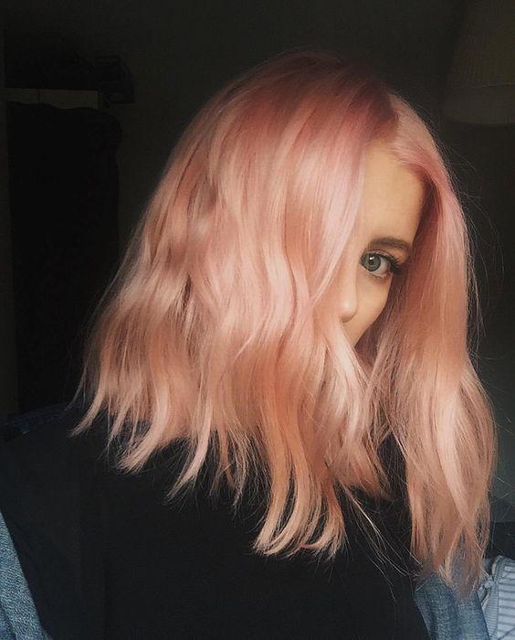 hair trend1