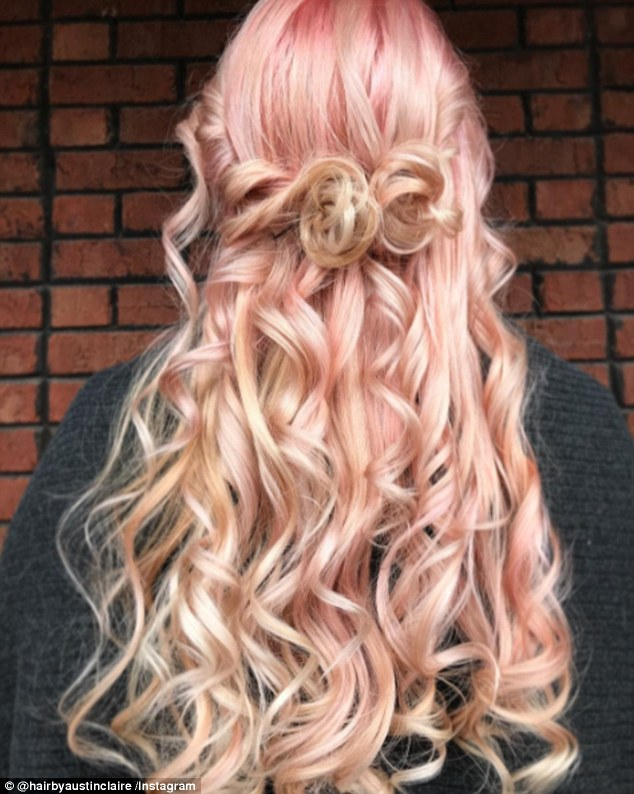 hair trend10