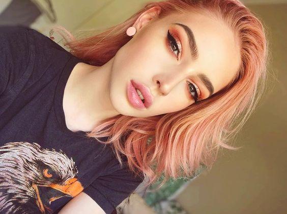hair trend3