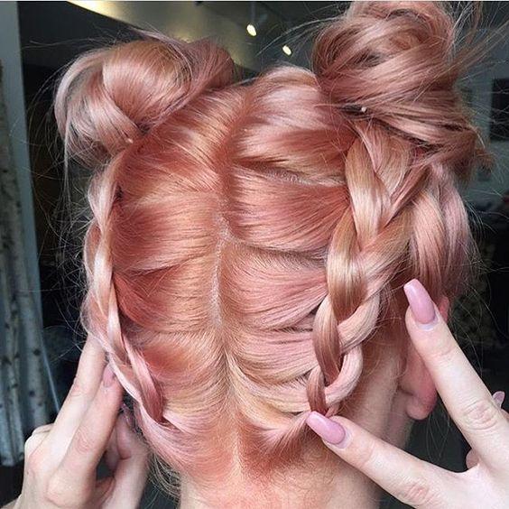 hair trend4