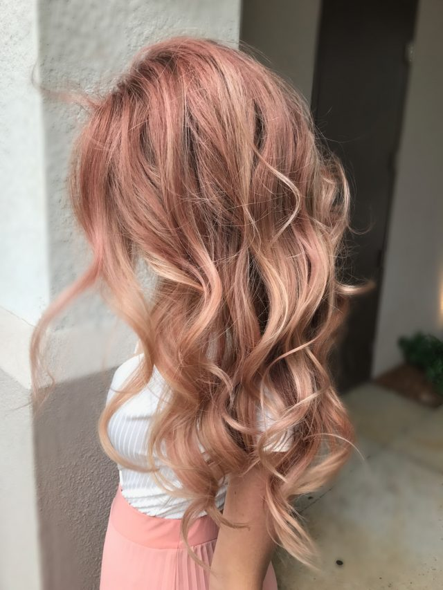 hair trend7