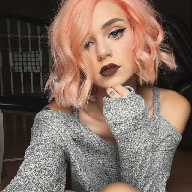 hair trend8