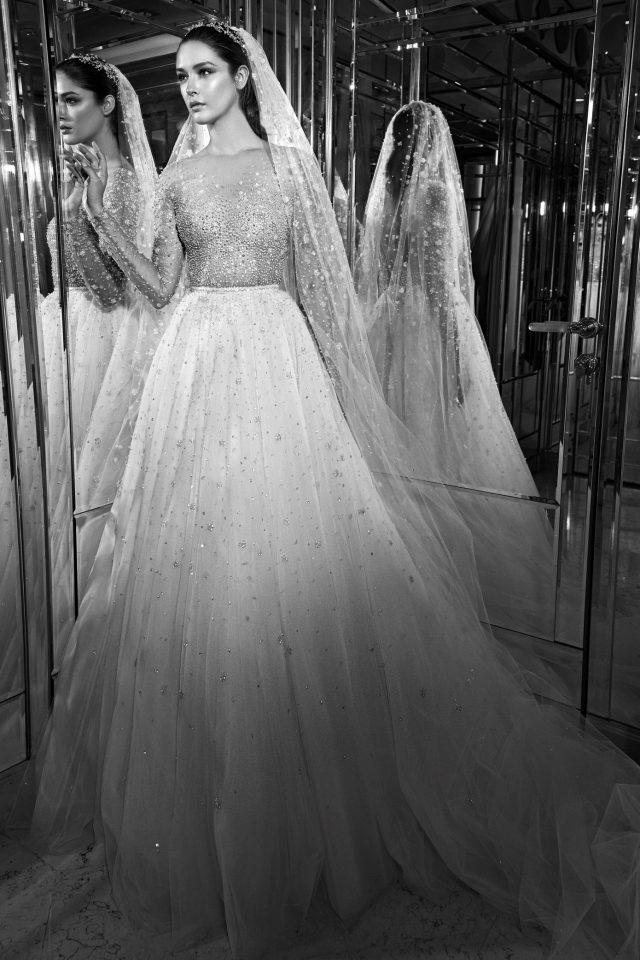 bridal2017