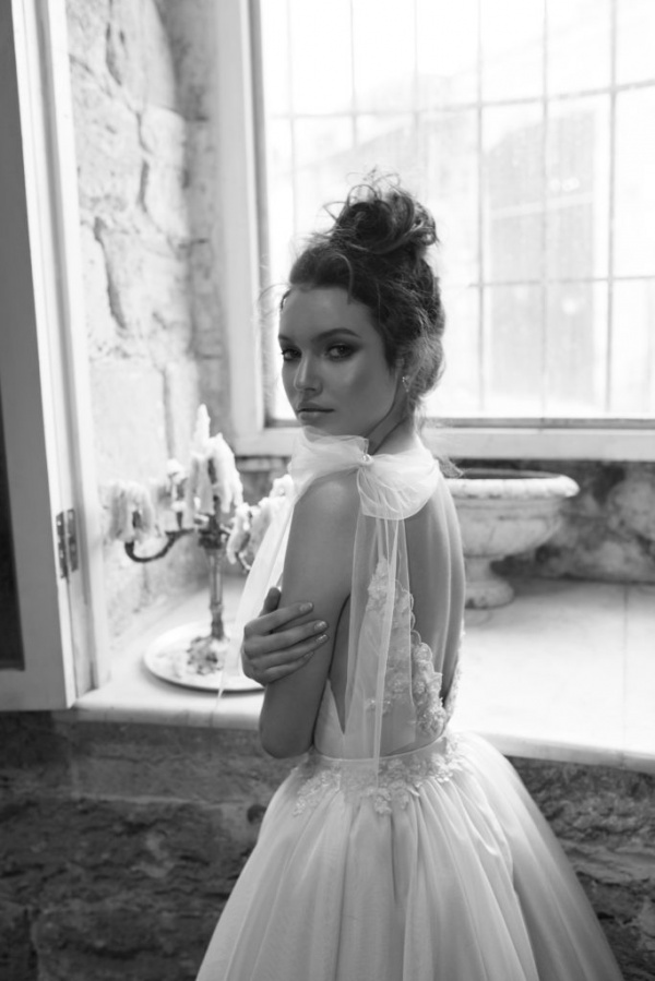 bridal16