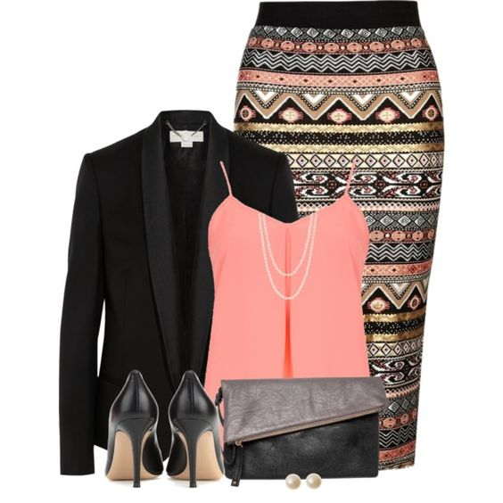 outfit11