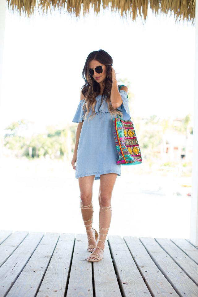 dress8